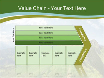 0000096750 PowerPoint Template - Slide 27