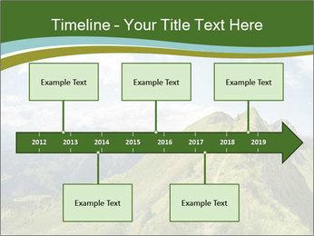 0000096750 PowerPoint Template - Slide 28