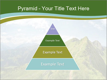 0000096750 PowerPoint Template - Slide 30
