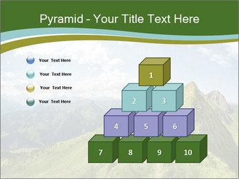 0000096750 PowerPoint Template - Slide 31