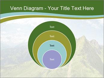 0000096750 PowerPoint Template - Slide 34