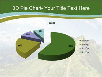 0000096750 PowerPoint Template - Slide 35