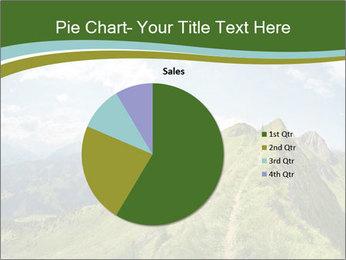 0000096750 PowerPoint Template - Slide 36