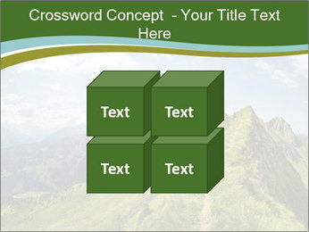 0000096750 PowerPoint Template - Slide 39