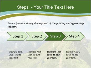 0000096750 PowerPoint Template - Slide 4