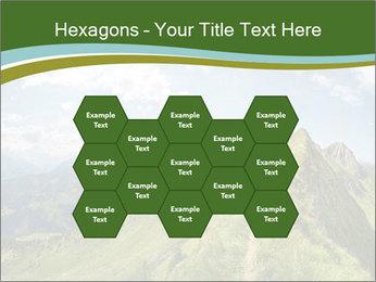 0000096750 PowerPoint Template - Slide 44