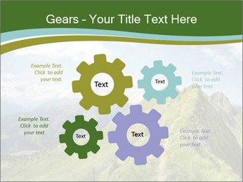 0000096750 PowerPoint Template - Slide 47
