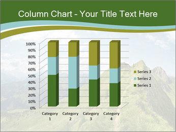 0000096750 PowerPoint Template - Slide 50