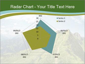 0000096750 PowerPoint Template - Slide 51