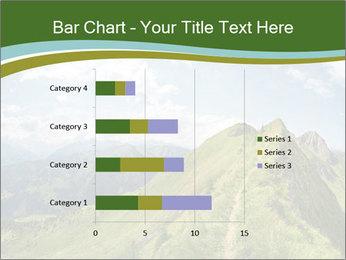0000096750 PowerPoint Template - Slide 52
