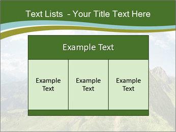 0000096750 PowerPoint Template - Slide 59