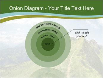 0000096750 PowerPoint Template - Slide 61