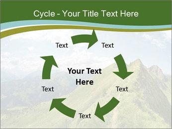 0000096750 PowerPoint Template - Slide 62