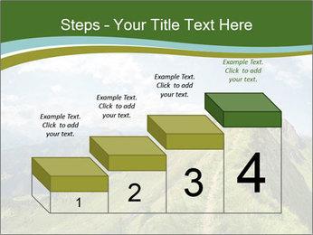 0000096750 PowerPoint Template - Slide 64