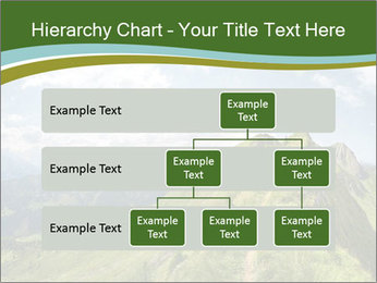 0000096750 PowerPoint Template - Slide 67