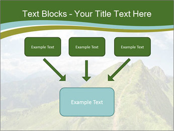 0000096750 PowerPoint Template - Slide 70
