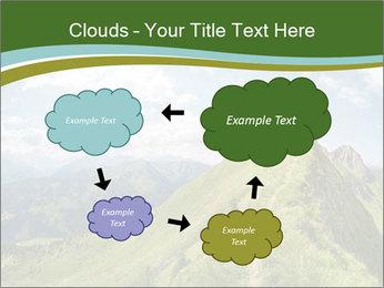0000096750 PowerPoint Template - Slide 72