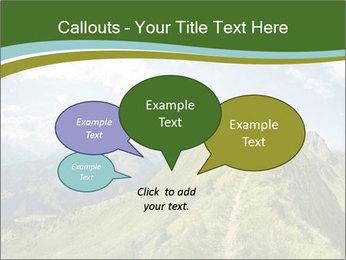 0000096750 PowerPoint Template - Slide 73