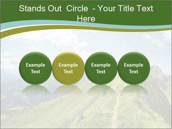 0000096750 PowerPoint Template - Slide 76