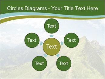 0000096750 PowerPoint Template - Slide 78