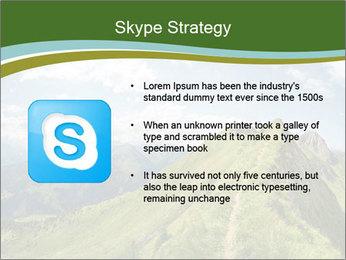 0000096750 PowerPoint Template - Slide 8