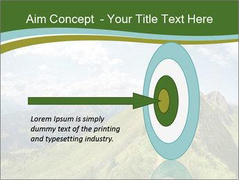 0000096750 PowerPoint Template - Slide 83