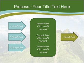0000096750 PowerPoint Template - Slide 85