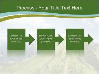0000096750 PowerPoint Template - Slide 88