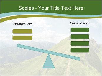 0000096750 PowerPoint Template - Slide 89
