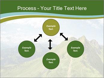 0000096750 PowerPoint Template - Slide 91