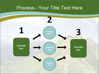 0000096750 PowerPoint Template - Slide 92