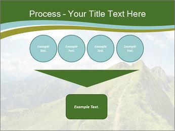 0000096750 PowerPoint Template - Slide 93