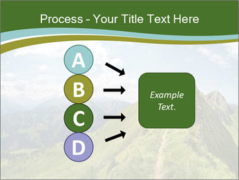 0000096750 PowerPoint Template - Slide 94