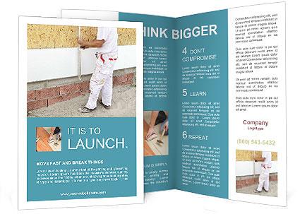 0000096751 Brochure Template