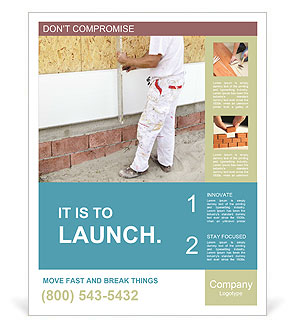 0000096751 Poster Template