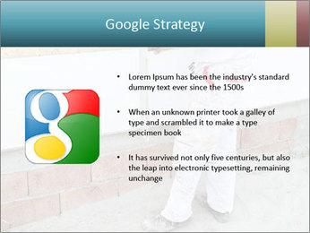 0000096751 PowerPoint Template - Slide 10