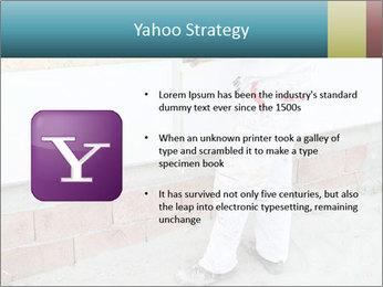 0000096751 PowerPoint Template - Slide 11