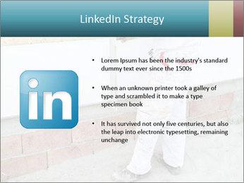 0000096751 PowerPoint Template - Slide 12