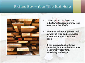 0000096751 PowerPoint Template - Slide 13