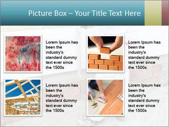 0000096751 PowerPoint Template - Slide 14
