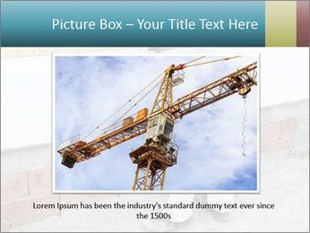 0000096751 PowerPoint Template - Slide 15
