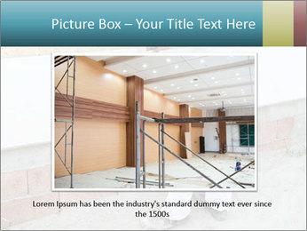0000096751 PowerPoint Template - Slide 16
