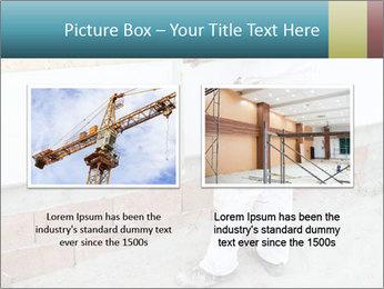 0000096751 PowerPoint Template - Slide 18