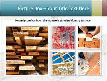 0000096751 PowerPoint Template - Slide 19