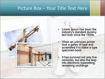 0000096751 PowerPoint Template - Slide 20