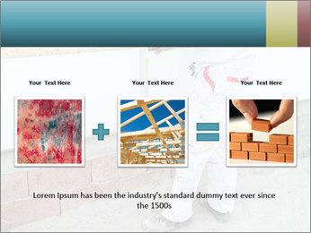 0000096751 PowerPoint Template - Slide 22