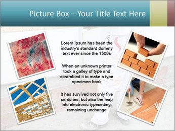 0000096751 PowerPoint Template - Slide 24