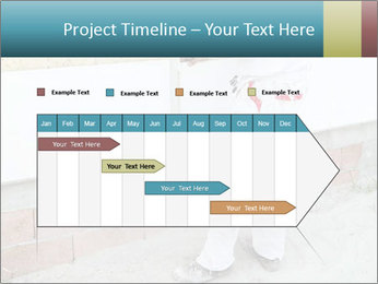 0000096751 PowerPoint Template - Slide 25