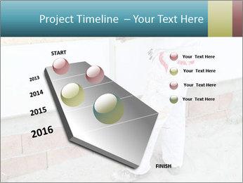 0000096751 PowerPoint Template - Slide 26