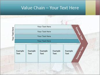 0000096751 PowerPoint Template - Slide 27
